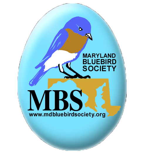 Maryland Bluebird Society Board of Directors Meeting @  Carroll County Public Library/Mt. Airy Branch